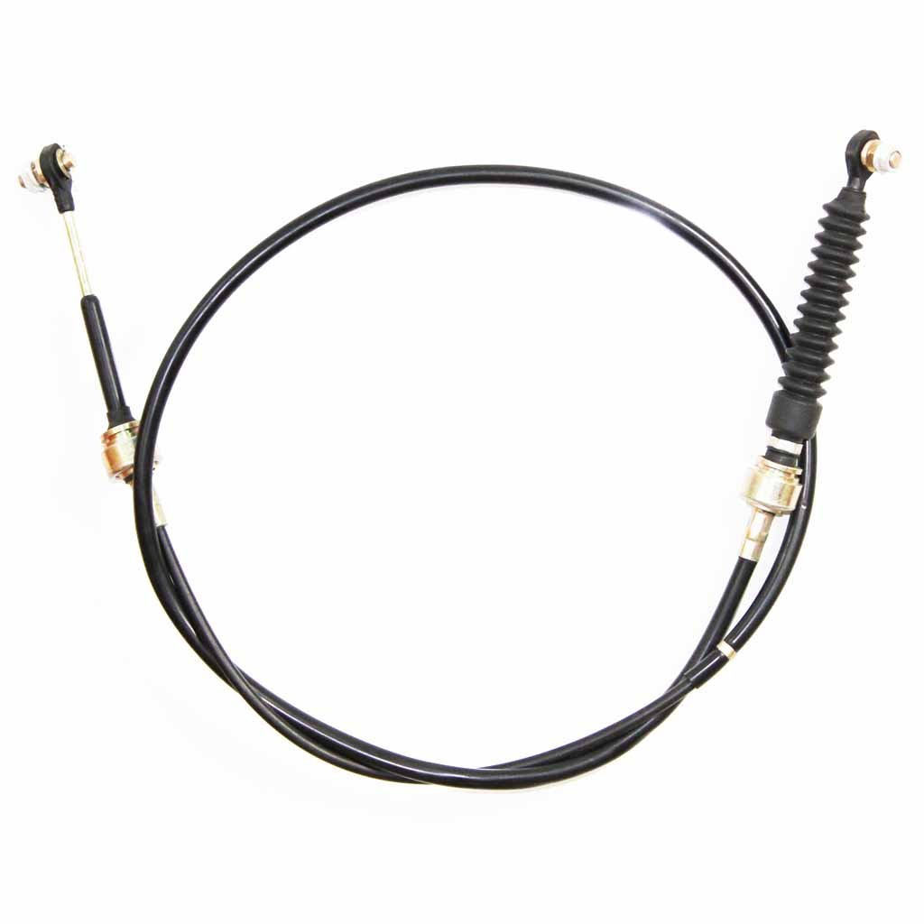 BYWIN Replace # 33820-06111 Brand NEW Automatic Transmission Gear Shift Cable for TOYOTA Solara