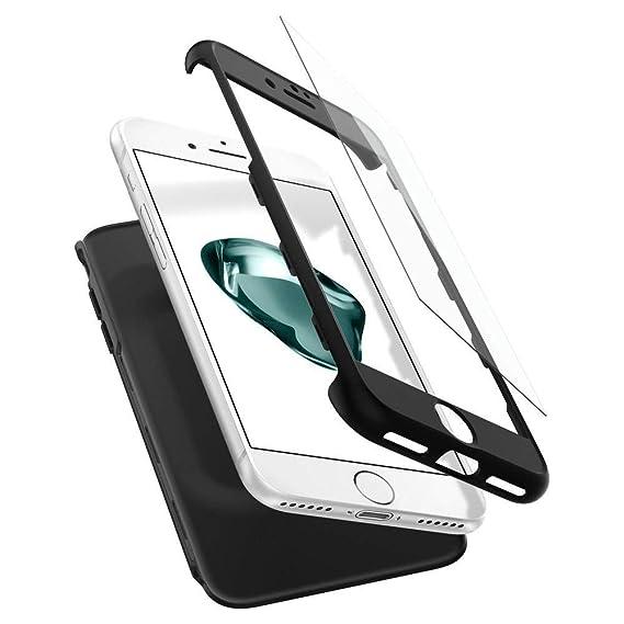 Giveaway iphone xs max case spigen 360
