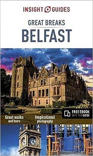 Belfast Dating-Seiten
