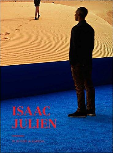 Playtime /& Kapital Isaac Julien