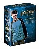 Harry Potter 1-3 Box Set (6 DVDs)