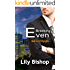 Breaking Even (City Lights Book 4)