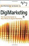 DigiMarketing, Kent Wertime and Ian Fenwick, 0470822317