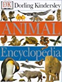 DK Animal Encyclopedia