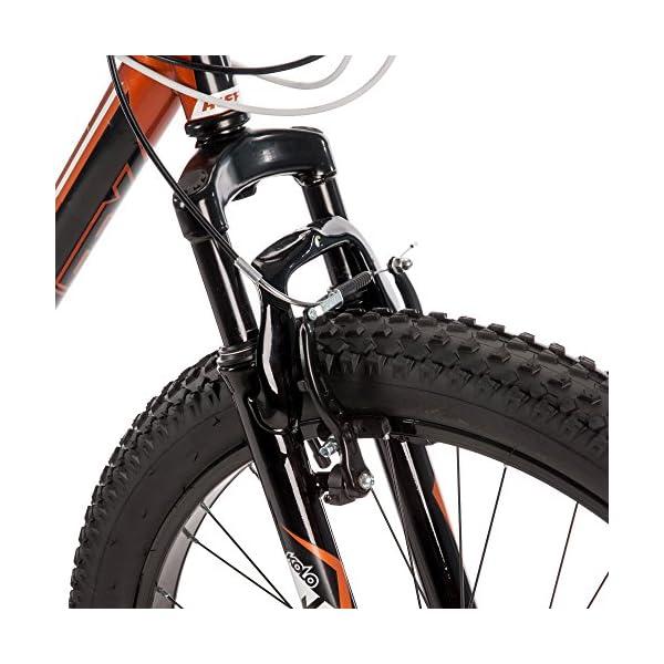 "Huffy Men's Mountain Bike 26"""