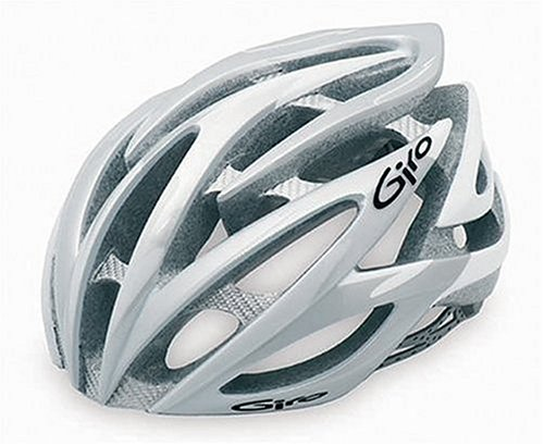 Giro-Atmos-Racing-Bike-Helmet