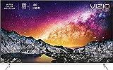 Vizio P75-F1 75' Class 4K HDR Smart TV (Renewed)