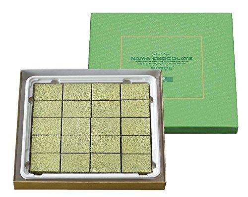 The 6 best royce nama chocolate green tea 2020