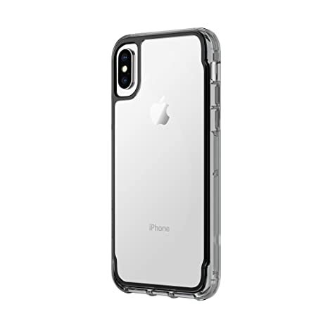 custodia corazzata per iphone x