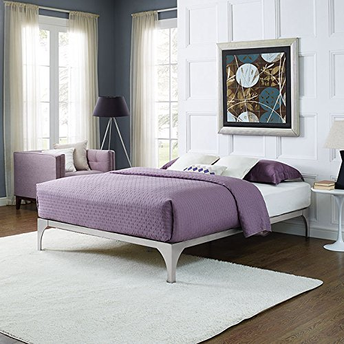 lexmod-ollie-king-bed-frame-in-silver