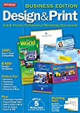 Print Creativity Softwares