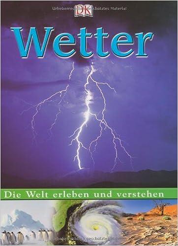 Wetter: Amazon.de: Carola von Kessel, Lorrie Mack, Werner Horwath ...