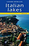 Italian Lakes, Landmark Visitors Guides Staff, 1843061368