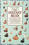 The Instant Bean, Sally Stone and Martin Stone, 0553374559