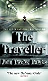 The Traveller (The Fourth Realm Trilogy Book 1)