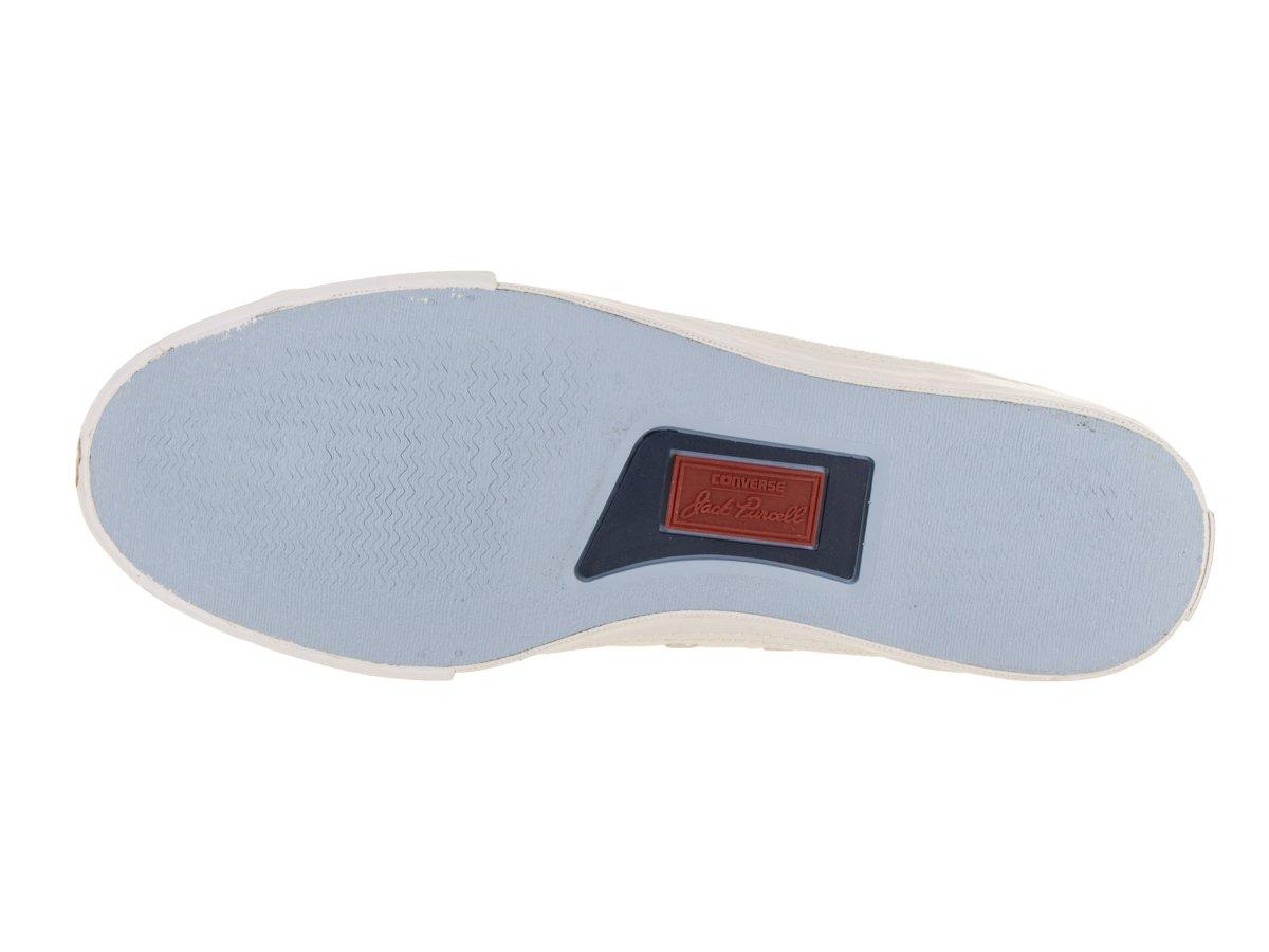 Converse Unisex Jack Purcell Shoe LP L/S Ox Skate Shoe Purcell B00PASM4X8 13 M US|White db40e1