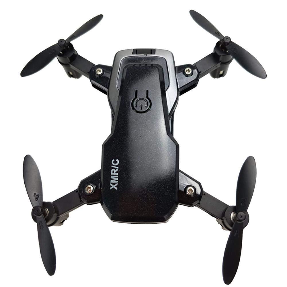 Liteness Liteness Liteness Fernbedienung Flugzeuge Mini Faltbarer Quadcopter Echtzeitübertragung HD Luftbild Fotografie Drohne Quadcopter Drohne Spielzeug 47d688