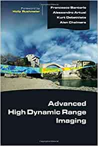 And dynamic theory advanced imaging download high practice range