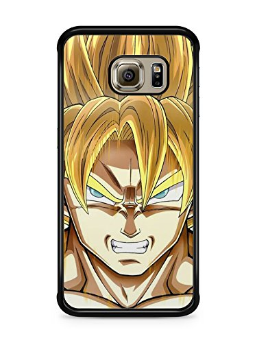 coque samsung s8 dragon ball super