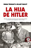 La hija de Hitler (Narrativa internacional) (Spanish Edition)