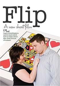 Flip - A new short film