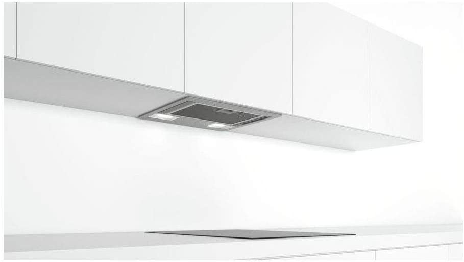 Bosch - Campana extractora de cocina: Amazon.es: Hogar
