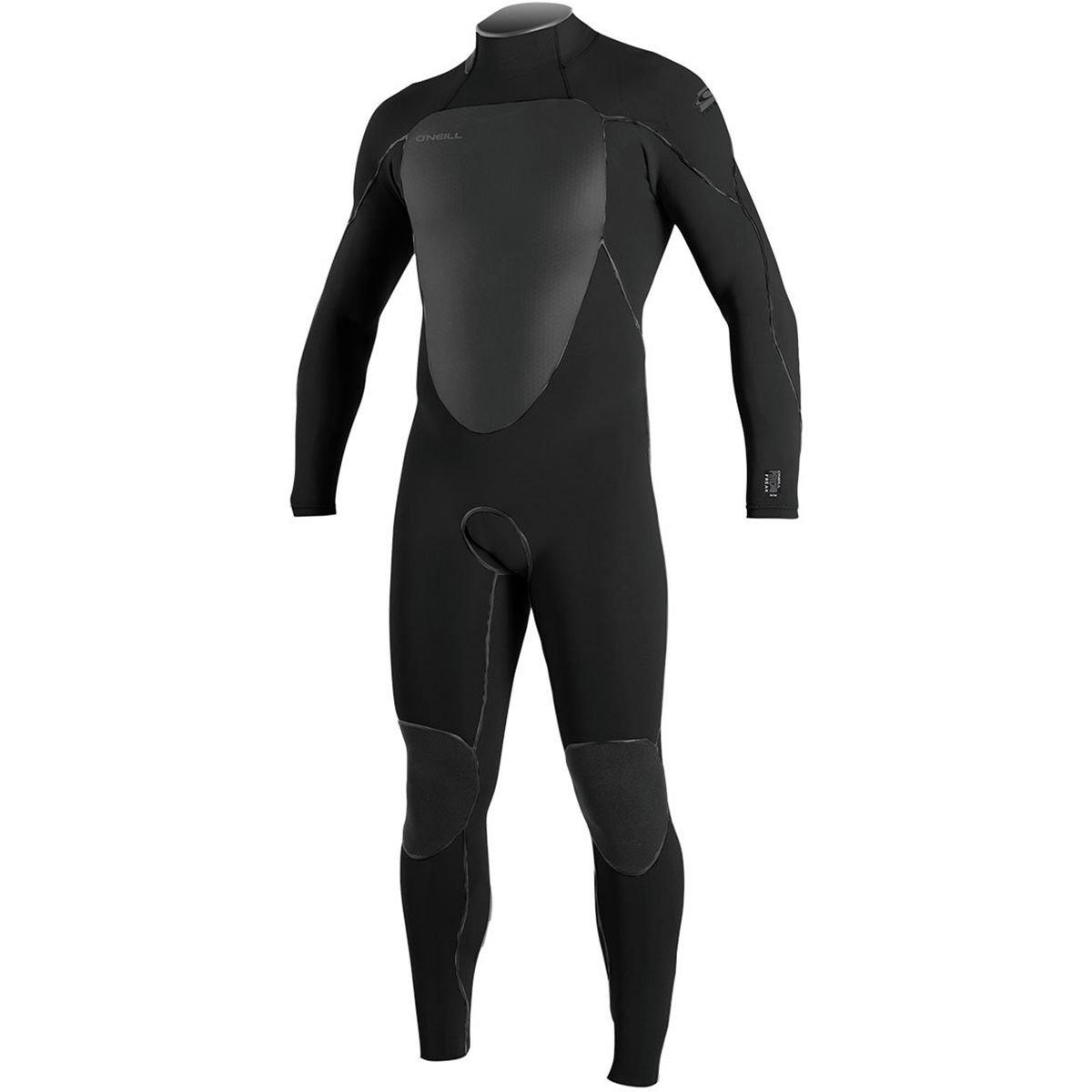 O ' Black Neillメンズpsycho-freak禅Zip O 3/ Black/Blackblack 2 SSWウェットスーツ B074L1S96V Black/Blackblack : Black 2X-Large 2X-Large|Black/Blackblack : Black, カミイソグン:b8b758e1 --- harrow-unison.org.uk
