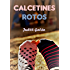 CALCETINES ROTOS
