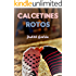 CALCETINES ROTOS