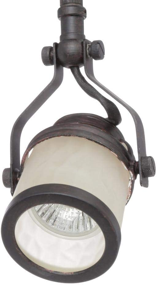 4 Light Iron Oxide Straight Ba 12.07x5.83x32 Iron Oxide