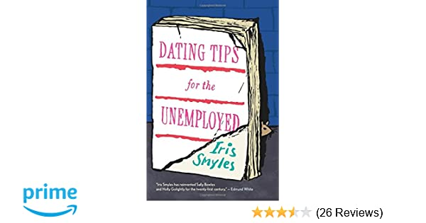 Unemployed dating site