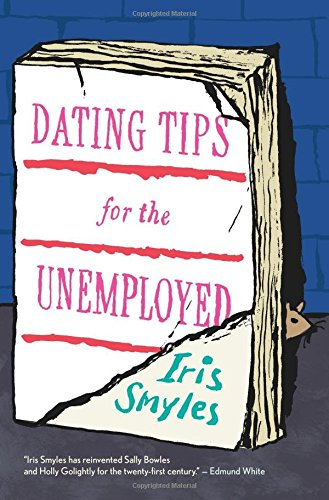 Dating Tips for the -