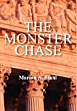 The Monster Chase, Marion Stahl, 0967064333