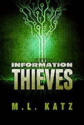 The Information Thieves