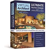 Hgtv home design remodeling suite for Virtual architect ultimate home design 7 download