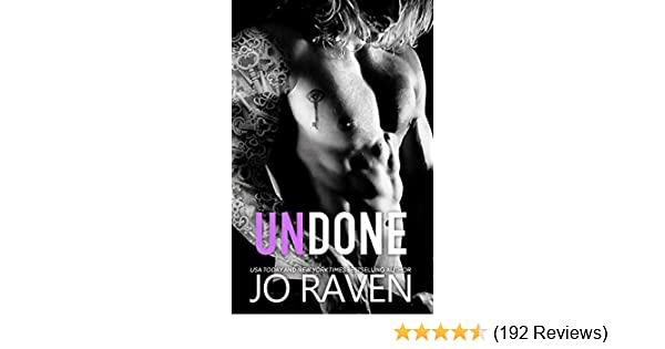 Undone Second Chance Romance Kaden And Hailey Wild Men Book 2