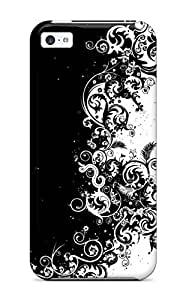 meilz aiaiNew Style Series Skin Case Cover For iphone 4/4s(elemental) 5554299K76504571meilz aiai