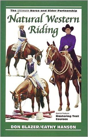 Barrel racing saddle Show Pleasure Horse Trail floral avec outils Western Tack 15 16