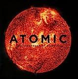 """Afficher """"Atomic"""""""