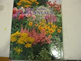 Pictorial Guide to Perennials, Helmer, M. Jane and Hodge, Karla S., 0894840509