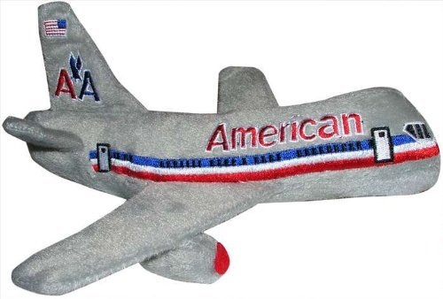 american-airlines-plush-airplane-w-sound
