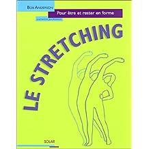 STRETCHING -LE -NE