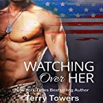 Watching Over Her | Terry Towers