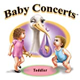 Baby Concerts Toddler Concert