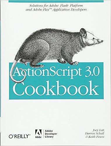 Moock colin essentials 2.0 pdf actionscript