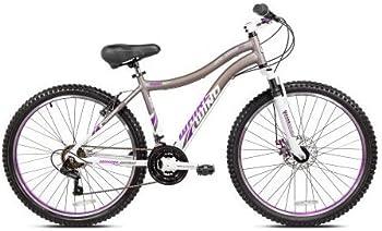GENESIS WHIRLWIND Bikes