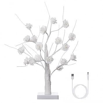 guirlande lumineuse sans branchement latest guirlande lumineuse ultra fine led blanc froid. Black Bedroom Furniture Sets. Home Design Ideas
