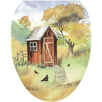 Wandtattoo Märchen Alice im Wunderland Hase Fairy 140+