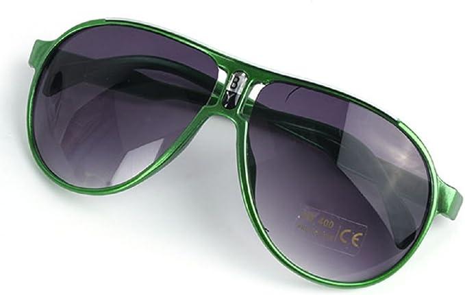 Fashionable Children Boys Girls Cartoon Design Sunglasses Outdoor Sun Shades Eye Protective UV Kids Sunglasses Paperllong/®