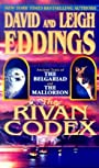 The Rivan Codex: Ancient Texts of THE BELGARIAD and THE MALLOREON (The Belgariad & The Malloreon)